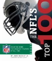 The NFL's Top 100