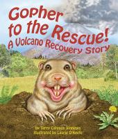 Gopher to the Rescue