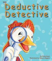 The Deductive Detective