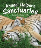 Animal Helpers