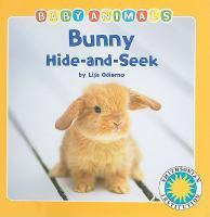 Bunny Hide-and-seek