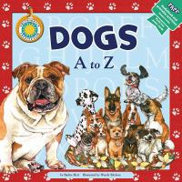 Dogs A to Z