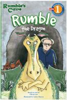 Rumble the Dragon