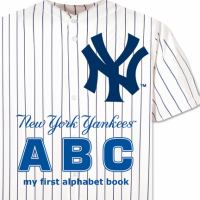 New York Yankees ABC