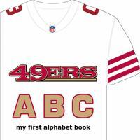 San Francisco 49ers A B C