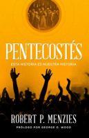 Pentecost S