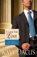 Case for Love