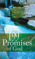199 Promises of God