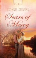 Scars of Mercy