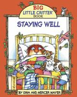 Staying Well