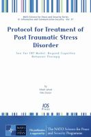 Protocol for Treatment of Post Traumatic Stress Disorder