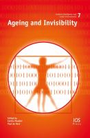 Ageing and Invisibility