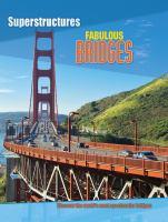 Fabulous Bridges