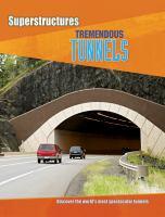 Tremendous Tunnels