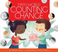 Counting Change