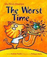 The Worst Time