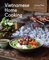 Image: Vietnamese Home Cooking