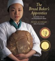 The Bread Baker's Apprentice