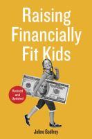 Raising Financially Fit Kids