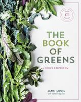 The Book of Greens