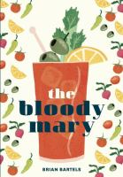 The Bloody Mary