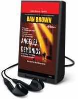 Angeles & demonios