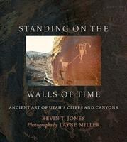 Standing on the Wall of Time