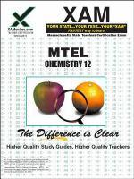 MTEL 12