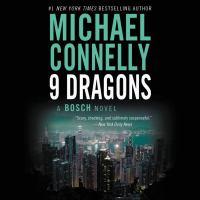 9 Dragons