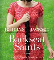 Backseat Saints