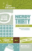 Nerdy Thirty