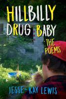 Hillbilly Drug Baby