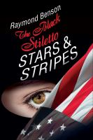 The Black Stiletto, Stars & Stripes