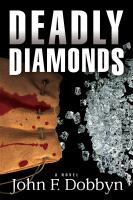 Deadly Diamonds