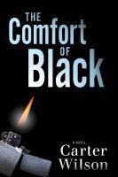 The Comfort of Black
