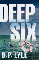 Deep Six