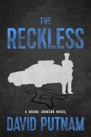 The Reckless