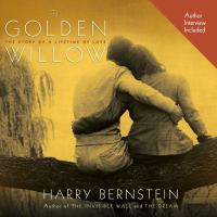 The Golden Willow