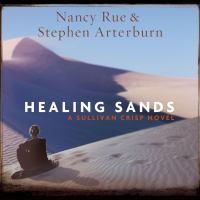 Healing Sands