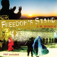 Freedom's Stand