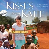 Kisses From Katie