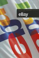 The Story of EBay