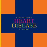 Heart Disease