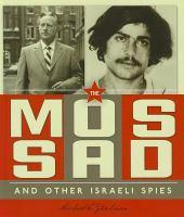 Spies Around the World