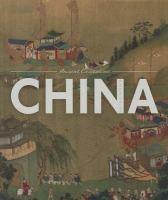 Ancient Civilizations China