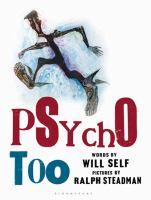 Psycho Too