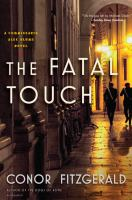 The Fatal Touch