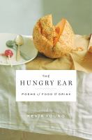 The Hungry Ear