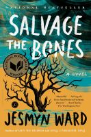 Media Cover for Salvage the Bones