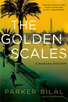 The Golden Scales